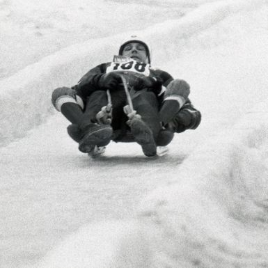 When the Austrian Army Saved the Winter Olympics