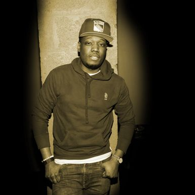 OZY Guest curator: Michael Che