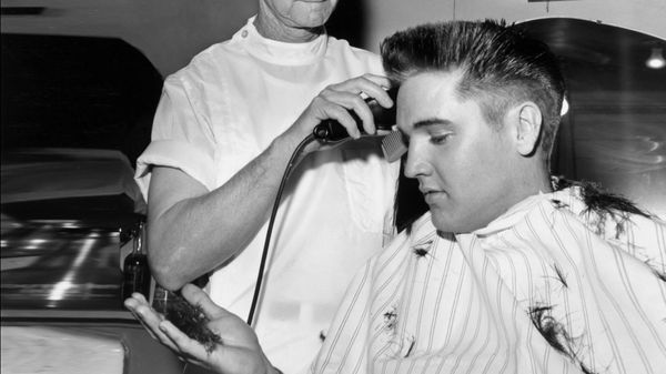 How A Haircut Changed Music History Ozy A Modern Media Company