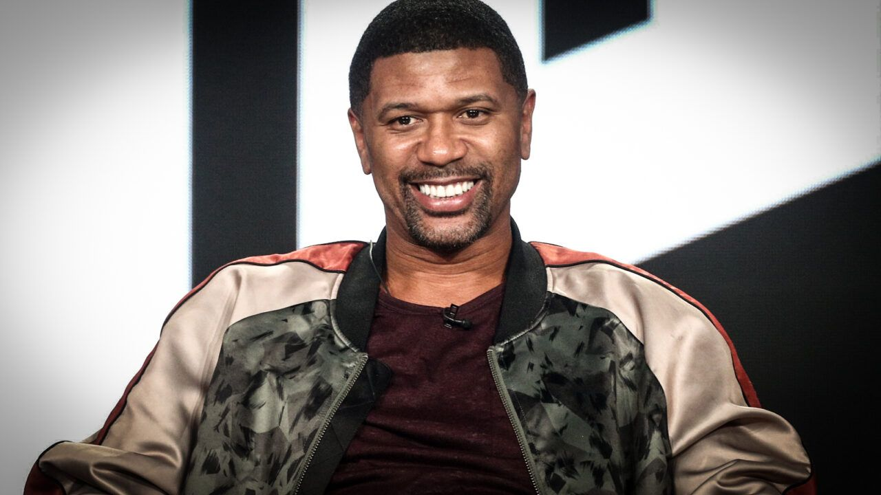 Jalen Rose on Why It's No Fun to Be a Superstar