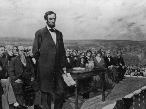 The Disease That Almost Felled Abraham Lincoln
