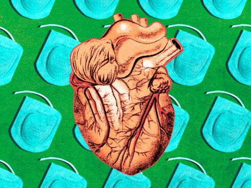 How New Cardiac Implants Can Save 10,000 Lives a Year